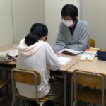 "<a href=""https://estsince1992.net/about/teachers/#yoko"">担当講師:ようこ先生</a>"